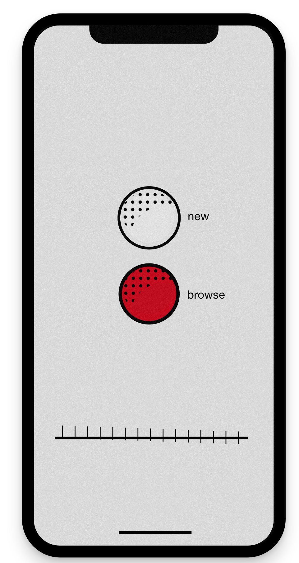 screens/interfaces3.png